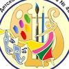 Детская школа искусств № 48