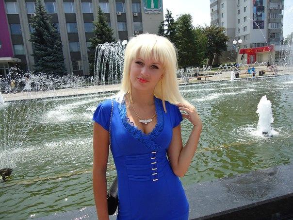 fotografii-krasivoy-zhenskoy
