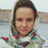 Evgenia Lantsova