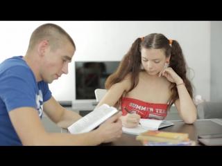 Порно русское отдалась учителю фото 366-663