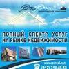 РосРеал. Недвижимость в СПб и регионах России