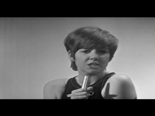 Cilla black - suddenly you love me (1968)