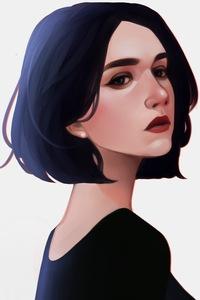 Таня Унгіадзе