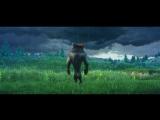 Трейлер > Волки и овцы: бе-е-е-зумное превращение (2016)