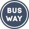 Busway24 — автобус Киев-Симферополь-Ялта-Крым