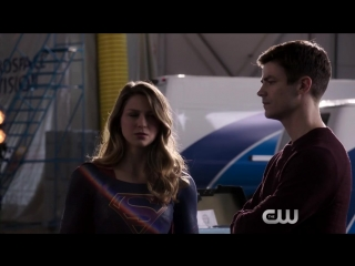 Heroes v Aliens Crossover Event with Final Fantasy _ The CW