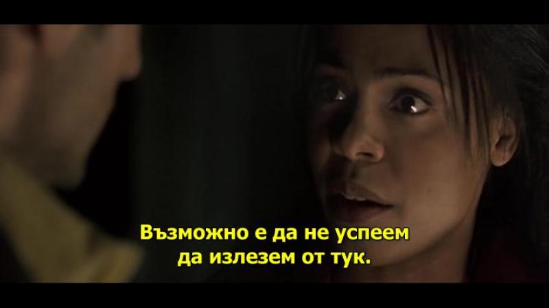 AVP.Alien.vs.Predator.2004.UNRATED.BRRip.XviD.AC3-KiNGS_arc