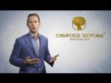 Эксперт Юрий Гичев об ответственности человека за свое здоровье