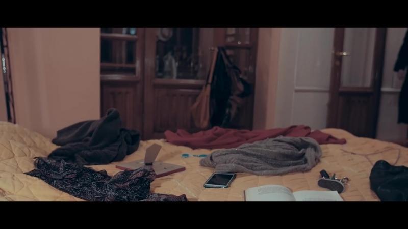 Ničim izazvan - Odlaziš (MTV PREMIJERA! (4april 2016/dozvol benda/uzivajte)