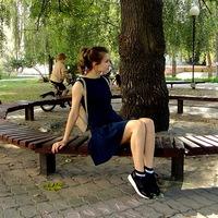 Татьяна Петрачкова