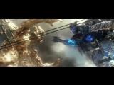Могучие рейнджеры / Power Rangers (2017 Movie) Official Trailer – It's Morphin Time!