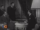 Боксеры (1941).В фильме снимается-Градополов(первый чемпион СССР,а также потом стал тренером)