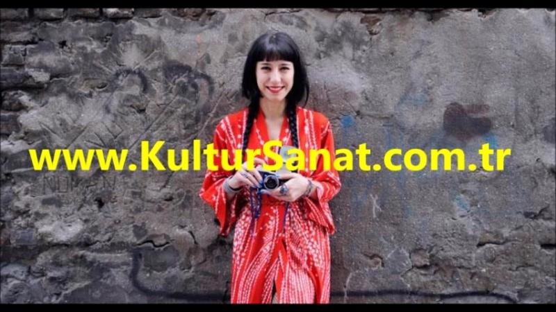 Sinema ve Tiyatro Haberleri | KulturSanat.com.tr