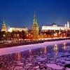 Сдам,сниму,квартиру,аренда,недвижимость,в Москве