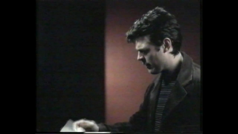 Демоны (2000) (Екатеринбург Арт Home Video), полная оцифровка!