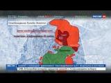 Борьба за Алеппо