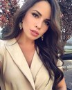 Даша Таенчук фото #44