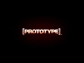 Прототип-клип
