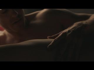 Jennifer Connelly - House of Sand and Fog HD Nude  Mr Nude CelebsMr Nude Celebs