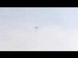 Аэродром фролы