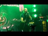 Черный Обелиск - Гуляй поле (HD video)