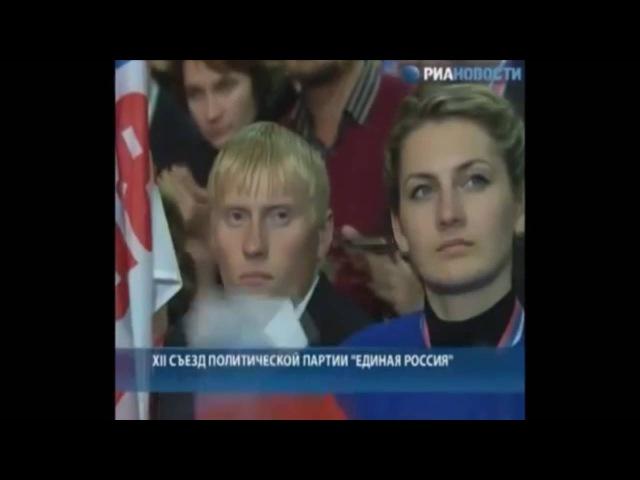 Михаил Елизаров о выборах