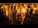 Сальсатека от Юрия Смирнова и Ко salsateca сальса, бачата 17.06.16