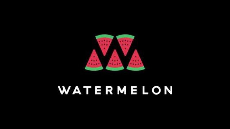 Интернет аукцион Watermelon