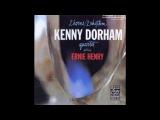 Kenny Dorham - 2 Horns2 Rhythm 1957 (Full Album)