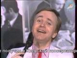 Евгений Мартынов - Этот май