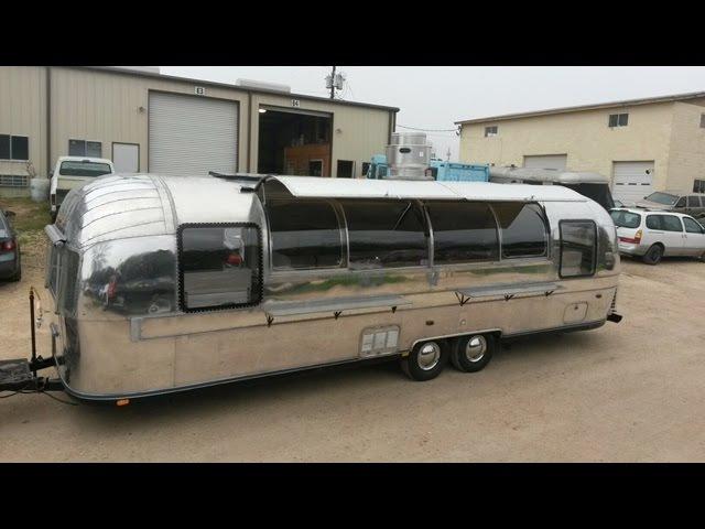 Дом на колесах The Caravan Show (серия 8 - выбор кемперов, гриль, кемпинги Германии и Анг ...