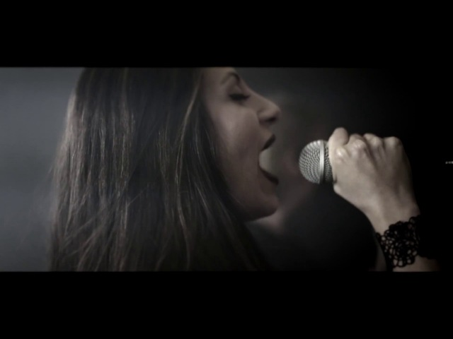 Waverly Lies North - Revelation Of The Sunstone (Official video 2016)