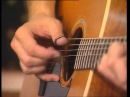 Tommy Emmanuel- Dixie Mcguire HQ