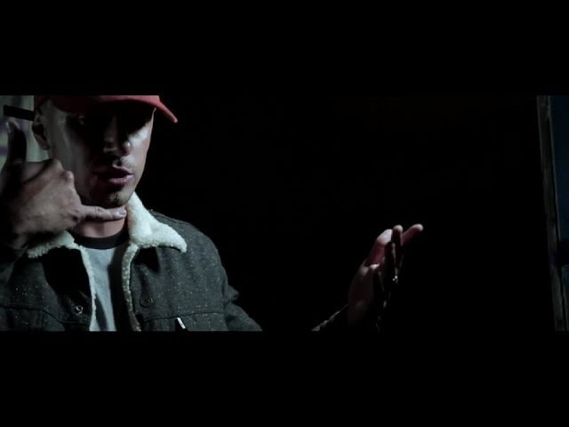 Marcello Spooks - Boom [Music Video] | GRM Daily