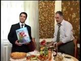 Turkmen film - Soygi owrumleri