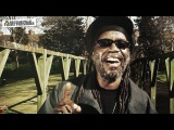 Macka B - Good Day Official Video 2016