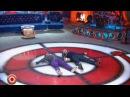 Михаил Галустян и Демис Карибидис - 10 января из сериала Камеди Клаб смотреть бесплатно видео онлайн.