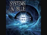 SYSTEMS IN BLUE -  1001 Nights (DJ Moraz Slow Romantic Mix)
