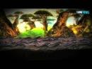 Alice : Madness Returns - Intro Trailer
