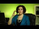 Софи Шир - Как петь без напряжения
