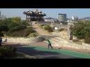Dancing the Bolero in Korea | Bastl Boards