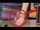 Как Удовлетворить Мужчину Ручками | Лучшие мануальные техники от Екатерины Любимовой