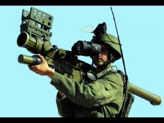 Эти ракеты самые опасные в мире. ПЗРК Игла-С Стрела-2 Стрела - 3