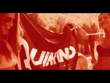 QUINTINO &amp KILLFAKE - UNDERCOVERS (Official Music Video)