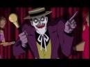 The Killing Joke - I Go Looney