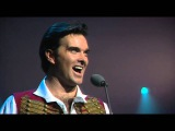Les Miserables 10-летие мюзикла, ч.2, русские субтитры, russian subs