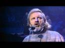 1. Les Miserables - 10th Anniversary Concert. Part 1 russian subs