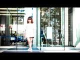 11K Subs Mixes - 10 Kuro - I LOVE YUKACCO!! PT.2 yukacco Special Mix