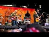 Warren Haynes   Soulshine Live At The Crossroads Guitar Festival, June 26, 2010