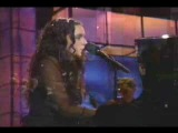 Norah Jones &amp John Mayer - Don't know why-Wonderland